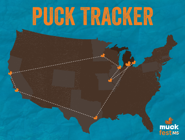 8_MuckFestMS_Puck_Muck_Duck_Tracker_Houston_to_Detroit
