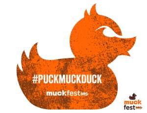 MuckFest_MS_Puck_Muck_Duck