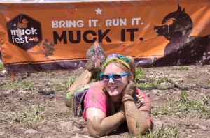 MuckFest_MS_St_Louis_Blog_Jennifer_Waynes_Warriors_3