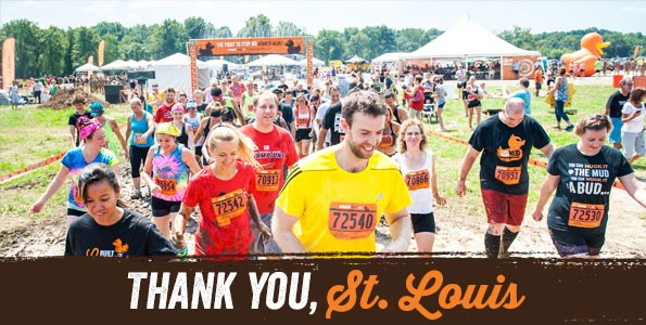 MuckFest_MS_St_Louis_Thank_You_Blog_Post