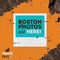 MFMS_2016_Social_EventWeek_BostonPhotos