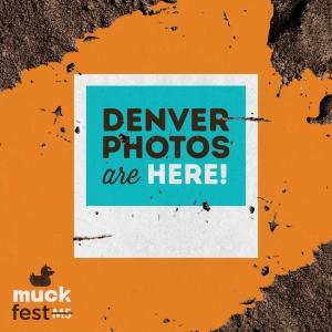MFMS_2016_Social_EventWeek_CityPhotos_Denver