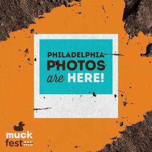 MFMS_2016_Social_EventWeek_CityPhotos_Philadelphia