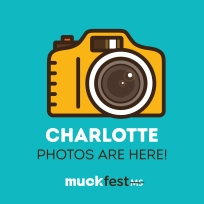 MFMS_2017_Social_Facebook_2048x2048_PhotosAreHere_4