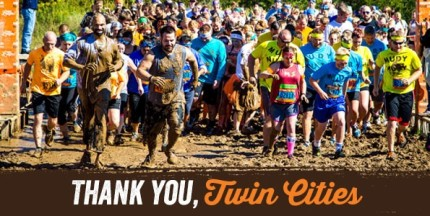 MuckFest_MS_Twin_Cities_Background