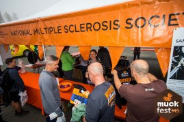 2015_MuckFest_MS_San_Francisco (1)
