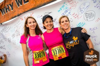 2015_MuckFest_MS_San_Francisco (10)