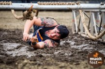 2015_MuckFest_MS_San_Francisco (16)