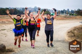 2015_MuckFest_MS_San_Francisco (19)