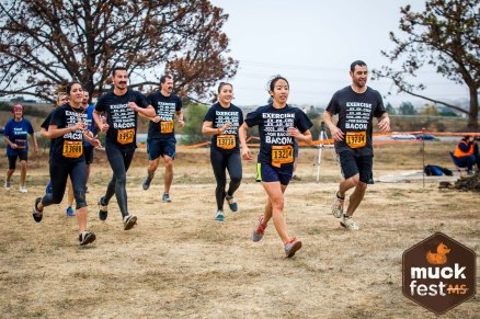 2015_MuckFest_MS_San_Francisco (20)