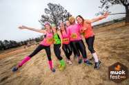 2015_MuckFest_MS_San_Francisco (21)