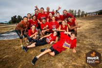 2015_MuckFest_MS_San_Francisco (22)