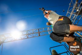 2015_MuckFest_MS_San_Francisco (24)