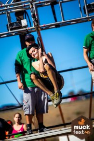 2015_MuckFest_MS_San_Francisco (26)