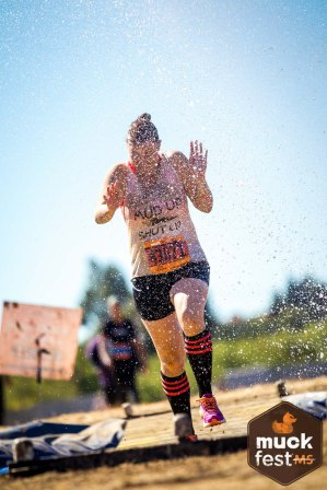 2015_MuckFest_MS_San_Francisco (28)