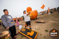2015_MuckFest_MS_San_Francisco (3)