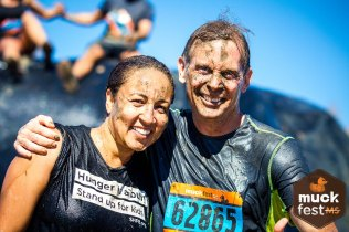 2015_MuckFest_MS_San_Francisco (30)