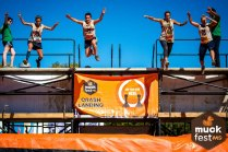 2015_MuckFest_MS_San_Francisco (32)