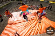 2015_MuckFest_MS_San_Francisco (34)