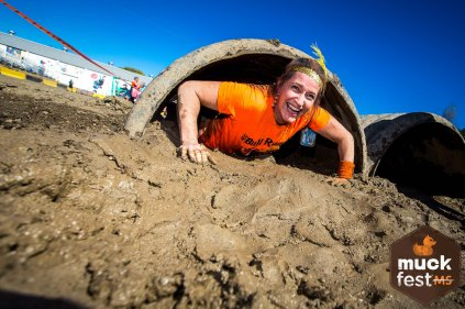 2015_MuckFest_MS_San_Francisco (35)