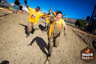 2015_MuckFest_MS_San_Francisco (38)