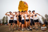 2015_MuckFest_MS_San_Francisco (4)