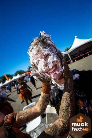 2015_MuckFest_MS_San_Francisco (40)