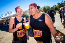 2015_MuckFest_MS_San_Francisco (42)