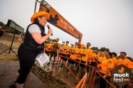 2015_MuckFest_MS_San_Francisco (6)