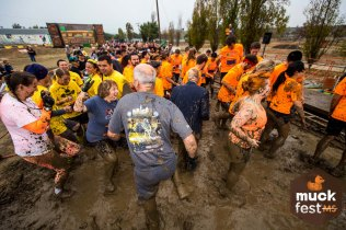 2015_MuckFest_MS_San_Francisco (8)
