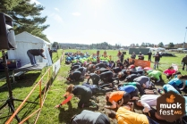 MuckFest_MS_2015_Boston_Event_Photos (10)