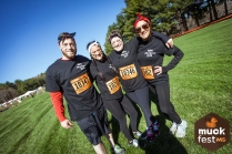 MuckFest_MS_2015_Boston_Event_Photos (13)