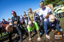 MuckFest_MS_2015_Boston_Event_Photos (16)