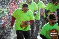 MuckFest_MS_2015_Boston_Event_Photos (17)