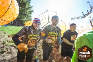MuckFest_MS_2015_Boston_Event_Photos (19)