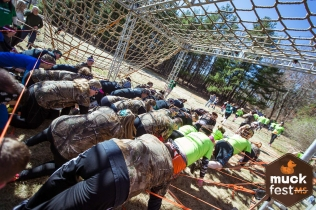MuckFest_MS_2015_Boston_Event_Photos (21)
