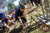 MuckFest_MS_2015_Boston_Event_Photos (22)