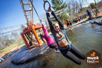 MuckFest_MS_2015_Boston_Event_Photos (24)