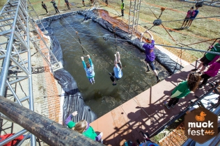 MuckFest_MS_2015_Boston_Event_Photos (33)