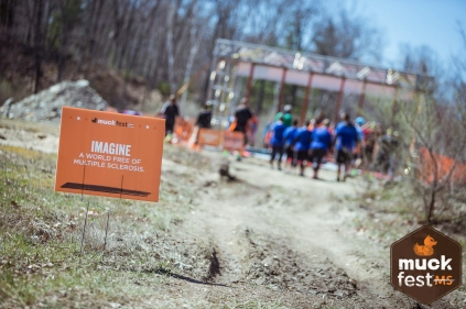MuckFest_MS_2015_Boston_Event_Photos (36)
