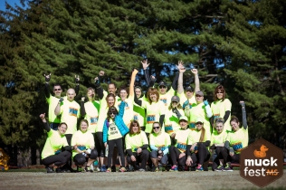MuckFest_MS_2015_Boston_Event_Photos (4)