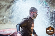 MuckFest_MS_2015_Boston_Event_Photos (42)