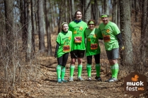 MuckFest_MS_2015_Boston_Event_Photos (43)