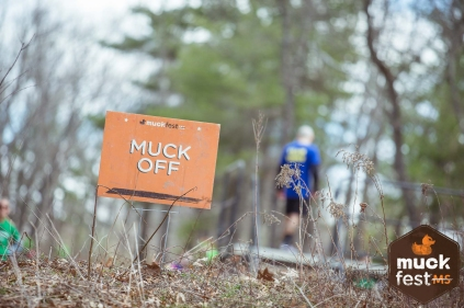 MuckFest_MS_2015_Boston_Event_Photos (44)