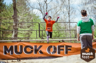 MuckFest_MS_2015_Boston_Event_Photos (45)