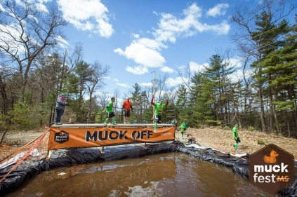 MuckFest_MS_2015_Boston_Event_Photos (46)