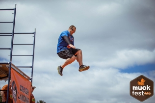 MuckFest_MS_2015_Boston_Event_Photos (49)