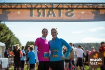 MuckFest_MS_2015_Boston_Event_Photos (5)