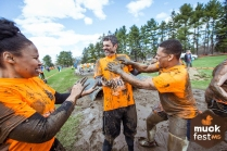 MuckFest_MS_2015_Boston_Event_Photos (53)