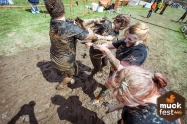 MuckFest_MS_2015_Boston_Event_Photos (54)